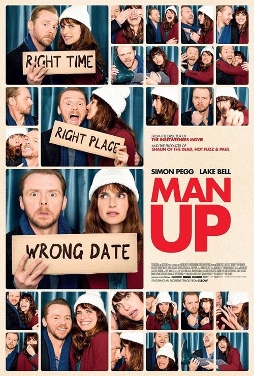 Doğru Adam (2015) 720p Film indir