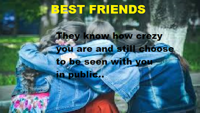 Best Friends Quotes With Hd Wallpaper |Best Friends Quotes With Hd Wallpaper |Best Friends Quotes With Hd Wallpaper |Best Friends Quotes With Hd Wallpaper |Best Friends Quotes With Hd Wallpaper |