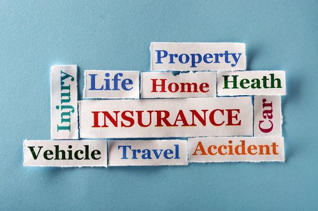 Jenis-Jenis Asuransi Di Indonesia Yang Harus Kalian Ketahui Serta Manfaatnya