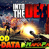 Into the Dead 2 1.3.1 Apk + Mod Money,Energy,Enemy + Data for android