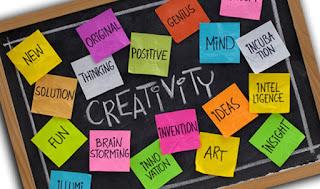 Ide kreatif dalam berbisnis, ide kreatif dalam berdagang, ide kreatif dalam berwirausaha, ide kreatif dalam berjualan, contoh ide kreatif dalam berwirausaha, ide kreatif dan inovatif dalam berwirausaha, pengembangan ide kreatif dan inovatif dalam berwirausaha, ide kreatif dalam usaha, ide kreatif dalam berwirausaha