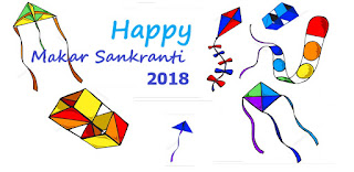 Best Happy Makar Sankranti 2018 images
