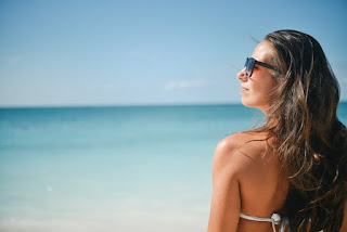 okularyprzeciwsłoneczne damskie