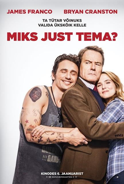 http://www.filmweb.pl/film/Dlaczego+on-2016-738476