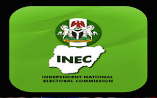 84 million Nigerians registered For 2019 Election - INEC