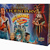 New Game Deals - January 18, 2018