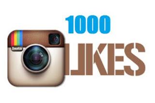 Cara Cepat Mendapatkan Banyak Like di Instagram Terbaru Work