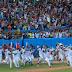 El play off que salvó la Serie Nacional de Béisbol