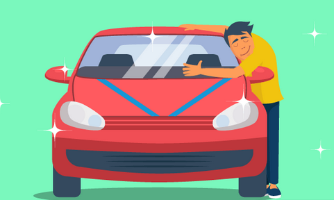 5 Factors To Consider Before Take A Car Loan