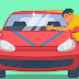 5 Factors To Consider Before Take A Car Loan | Auto and Carz