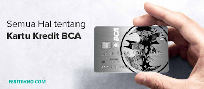 cek tagihan kartu kredit bca