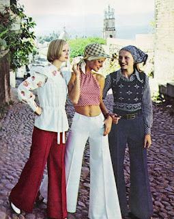 lagu Barat 70an