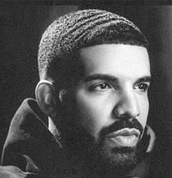 Música Nonstop – Drake Mp3