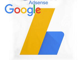 Cara Saya di terima Google Adsense