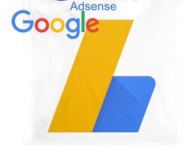 Cara Saya di terima Google Adsense Sekali Daftar, tanpa update artikel