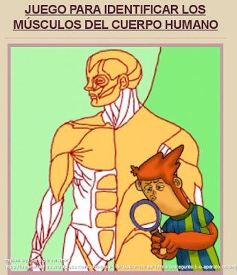 http://www.dibujosparapintar.com