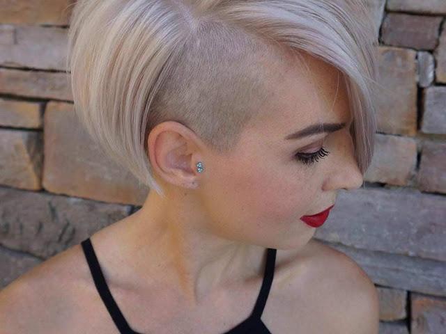 Beautiful Hairstyles For Medium Hair