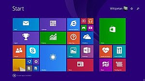windows 8.1 system requirements,windows 8.1 free  download