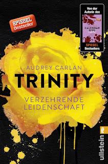 https://seductivebooks.blogspot.de/2017/02/rezension-trinity-verzehrende.html