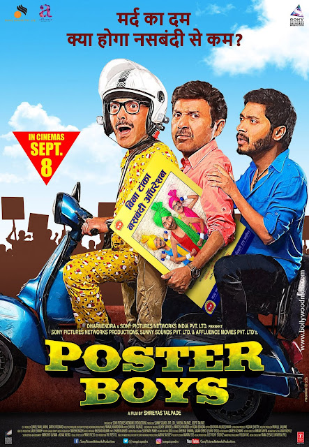 poster boys 2017 pre dvdrip free download movie shape