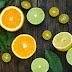 9 Cara Buat Air Detox Sendiri Untuk Kurus Dan Sihat Dan Cairkan Lemak