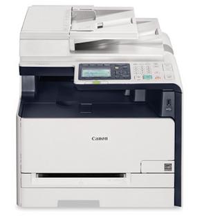http://www.imprimantepilotes.com/2017/05/pilote-imprimante-canon-mf8280cw.html