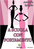 http://lindabertasi.blogspot.it/2013/08/scuola-di-portamento-di-antonella.html