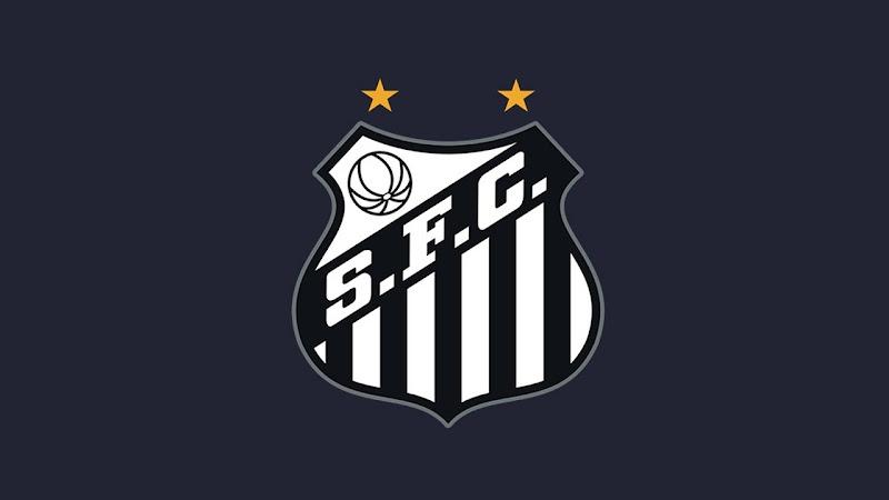 Assistir Jogo do Santos Ao Vivo HD