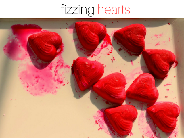 Got Bored Kids? 17 Practical Mom Ideas to try right away!  Fizzing Hearts