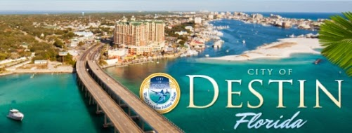 Destin News, Events, Activities, November17, 2014