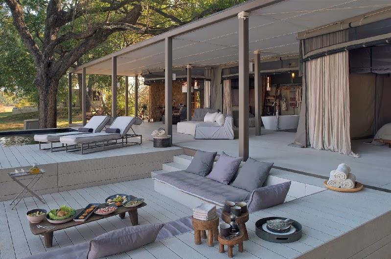 Safari Style Elegantly Simplistic 4