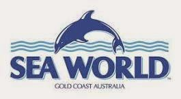 http://stuatthezoo.blogspot.com.au/2013/04/sea-world-gold-coast.html