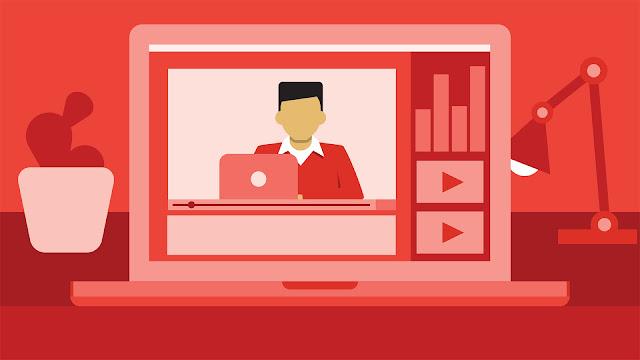 نصائح ثمينة لصنّاع المحتوى في اليوتيوب حتما ستفيدك !!