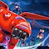 大英雄聯盟/大英雄天團(Big Hero 6)觀後感:全年齡超級英雄片