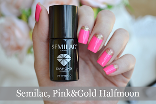 http://www.blankita.pl/2015/06/semilac-pink-halfmoon.html