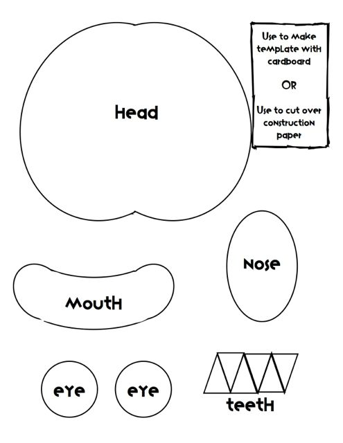 Hurray for FDK!: August 2012