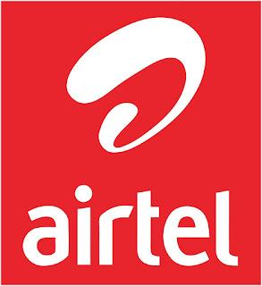 Airtel 2G Plan