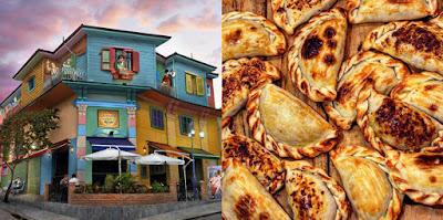 8 points gastronômicos em São Paulo que vão fazer você se sentir na Argentina