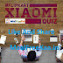 Xiaomi Quiz Contest Answer & Win Flipkart Vouchers