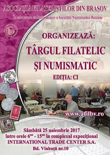 http://bdrf.hol.es/evenimente-filatelice/eventdetail/94/-/targul-filatelic-si-numismatic-editia-ci