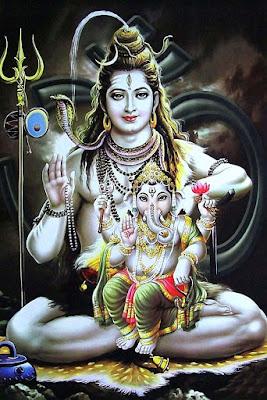 shivji-bhole-nath-images