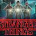 Saiba todas as novidades da terceira temporada de Stranger Things