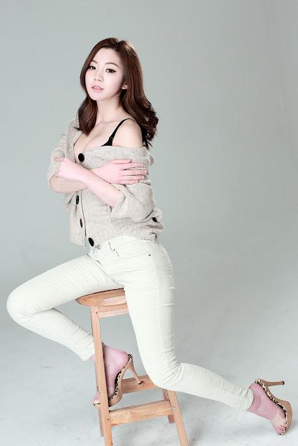 Jung eun ji and seo in guk dating advice 5