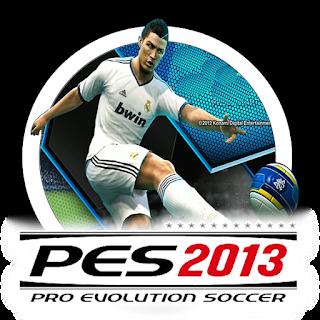 pes 2013 transfer yaması indir