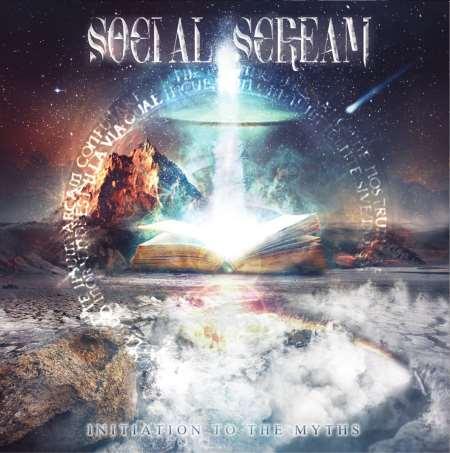 Οι Social Scream στο bbr InQuiry