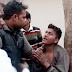 कानपुर - केशव नगर में छात्रा के साथ मोबाइल लूट का प्रयास, साहसी छात्रा ने एक लुटेरे को धर दबोचा