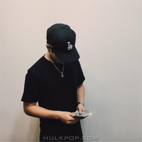 Junoflo – Progression