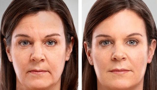 fixer upper joanna skin care