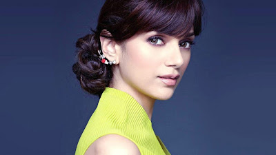 Letest Top 10  Aditi Rao Hydari HD Wallpapers and beckstop hd wallpapers dounlods free,Aditi Rao Hydari is an Indian film actress who works predominantly in the Hindi and Tamil language films,Collection OF Aditi Rao Hydari Images,Aditi Rao Hydari hd photos,Aditi Rao Hydari pictures Gallery Free Download,Letest hd wallpapers| top hd images | buetifull hd photos | new aditi rao hydari hd picturs |