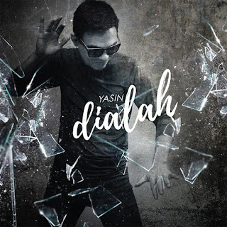 Yasin - Dialah MP3